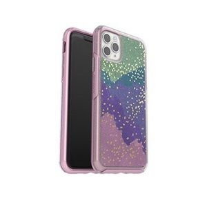 Otterbox iPhone 11 ProMax Symmetry Graphic Case